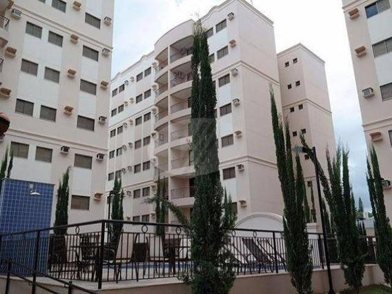 Apartamento À Venda Em Centro - Ap192890