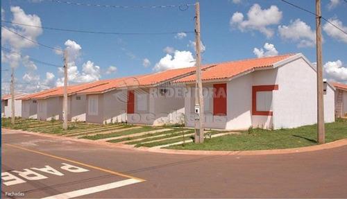 Casas - Ref: L12815