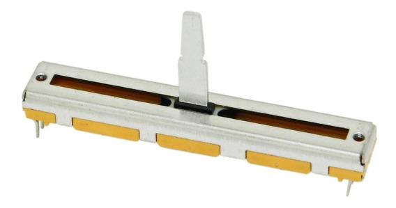 Fader/potenciometro Cdj Pioneer Djm500/djm600 /djm800 Mr5550
