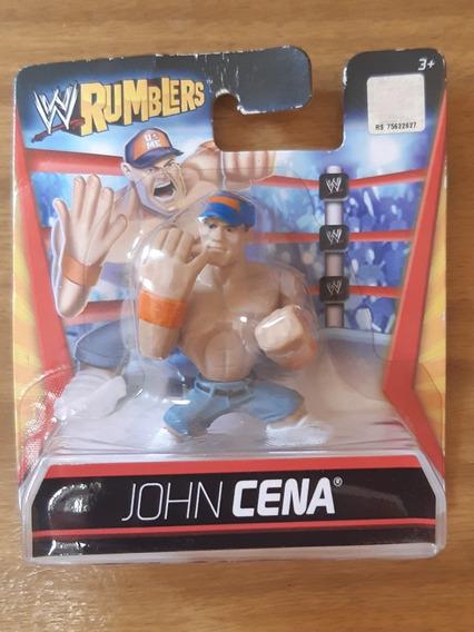 Figura John Cena