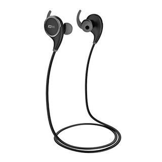 Mee Audio Af18 Auriculares Inalámbricos De Deportes Bluetoot
