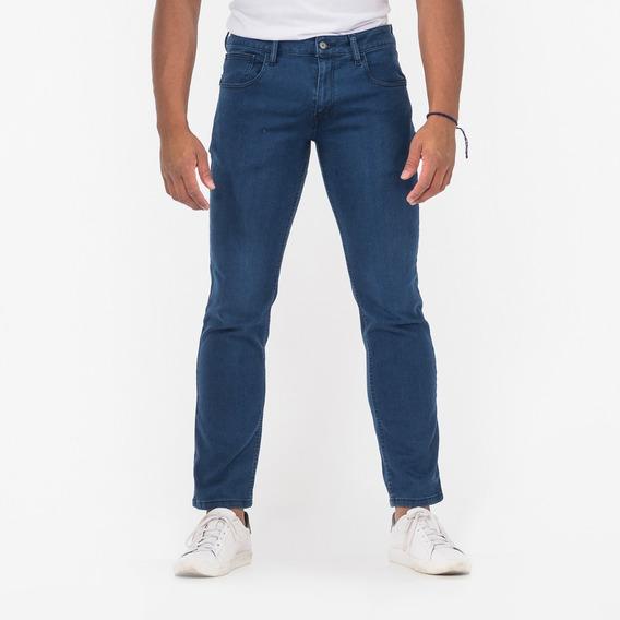 Jeans Jagger Quarry