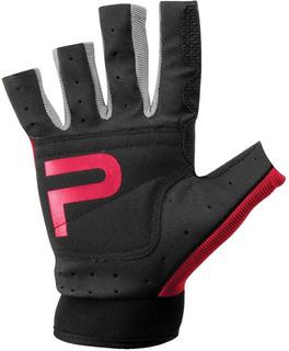 Guante De Pesca Pelagic Battle Glove Red Xl