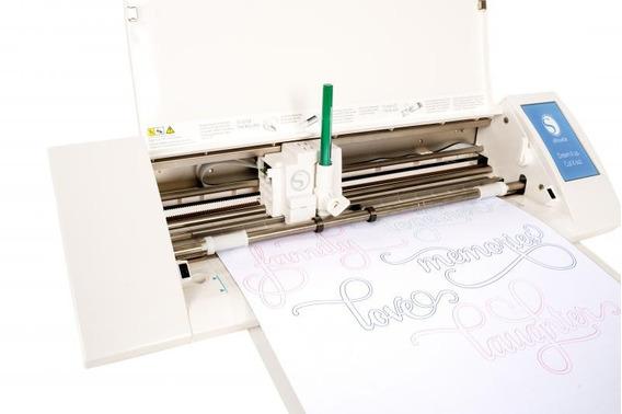Lapices De Dibujo Sketch Pens