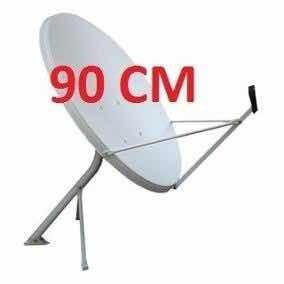 Antena 90 Cm