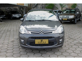 Citroën C3 Attraction 1.5 Mt