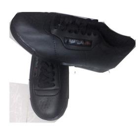 Remate Zapatos Montilva Talla 32 Botas Niños