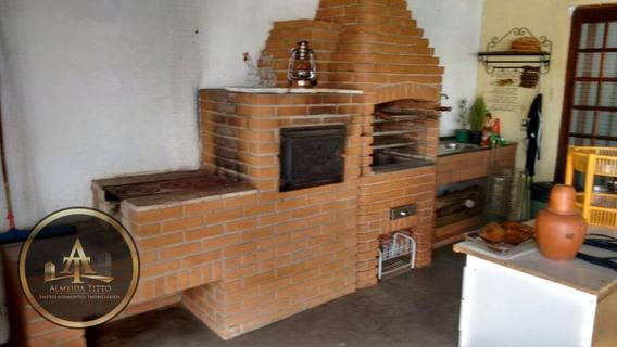 Casa - Ref: Ca0495