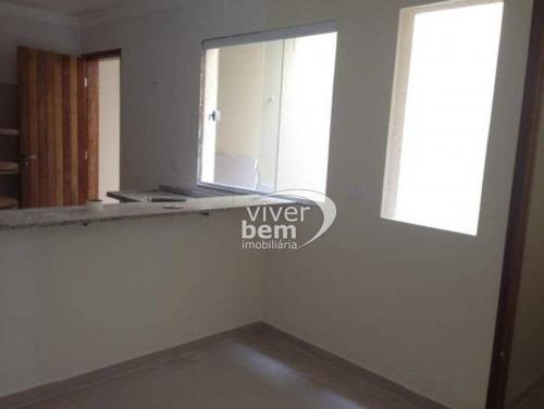 Imagem 1 de 10 de Sobrado Residencial À Venda, Vila Carmosina, São Paulo. - So0475
