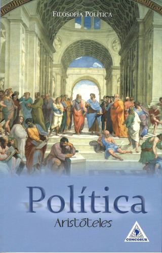 Politica - Aristoteles