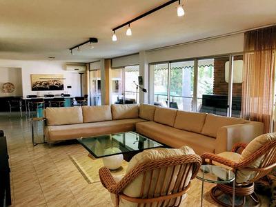 Apartamento, Complejo Green Leaves, Ap Edificio Arrayan - Punta Del Este En Venta