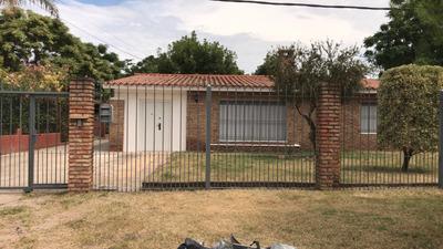 Se Vende Casa En El Pinar (sur) Excelente Ubicacion