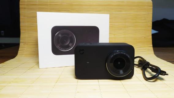 Xiaomi Mijia 4k Action Cam