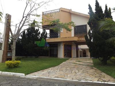 Casa Residencial Para Locação, Bougainvillee Ii, Peruíbe. - Codigo: Ca0216 - Ca0216