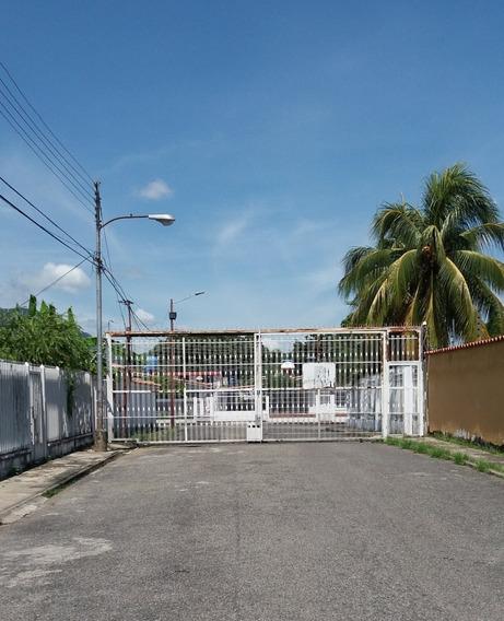 Casa Quinta Urb Los Jardines