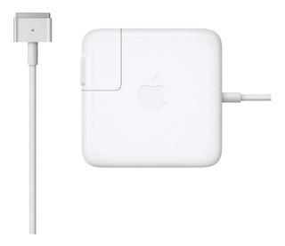 Cargador Original Macbook Pro13 Apple Magsafe 2 60w Nuevo