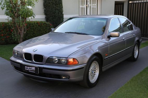 Bmw 528i 1996