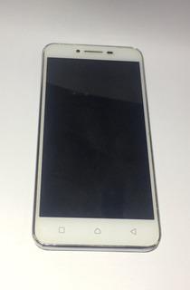 Smartphone Lenovo K 5 Usado