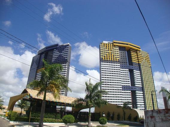 Apartamentos Venda em Ponta Negra, Natal no Mercado Livre Brasil