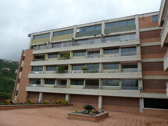 Apartamento En Venta En Lomas Del Sol Mls #20-3485