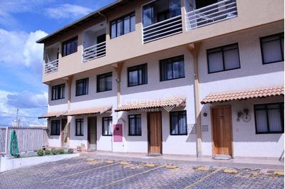 Shin Ca 08, Ed. Domus Nobile, Kitnet Residencial Para Locação, Lago Norte, Brasília - Kn0497