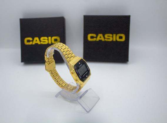 Casio Vintage Original