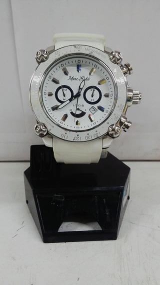 Reloj Marc Ecko E18596g1