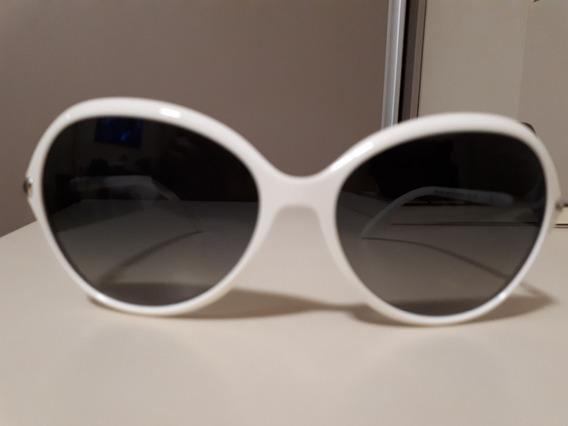Oculos De Sol Ralph Lauren