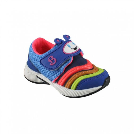 Tênis Brink Jogging Fly 415.501.1334   Katy Calçados