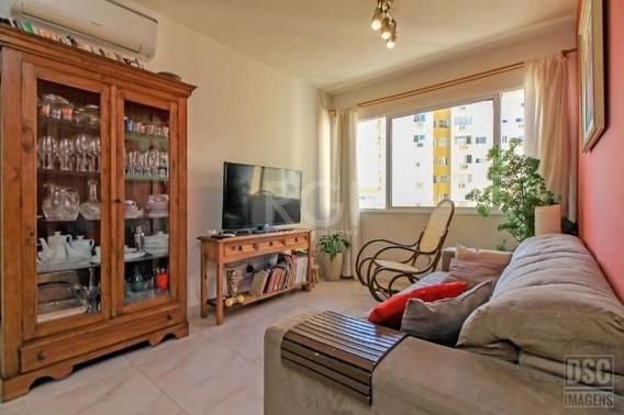 Apartamento Em Partenon Com 3 Dormitórios - Ev4342