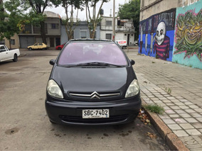 Citroën Picasso 2.0 Extra Full