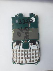Placa Mãe Samsung Gt-s3350 #