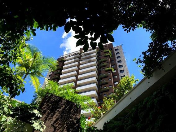 Apartamento Para Alugar No Bairro Vila Romana Em São Paulo - Cd618tito.19-2