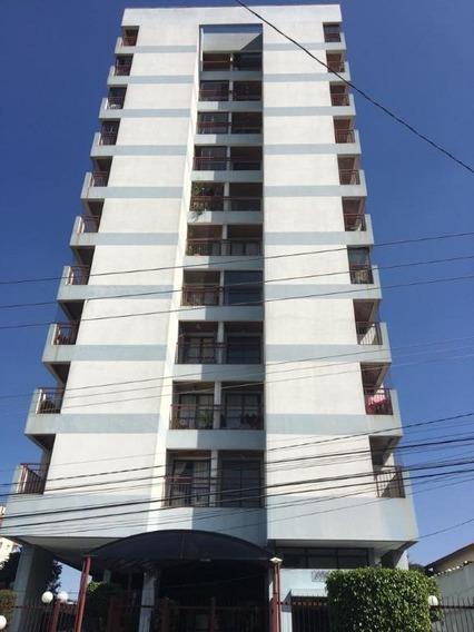 Apartamento Residencial À Venda, Penha, São Paulo - Ap18909. - Ap18909