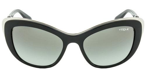 69530cb65 Oculos De Sol Vogue Masculino - Óculos no Mercado Livre Brasil