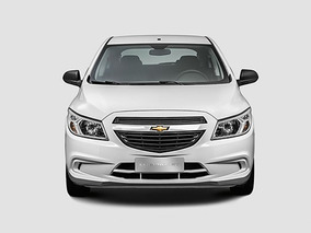 Chevrolet Onix 1.0 Joy 5p M12motors
