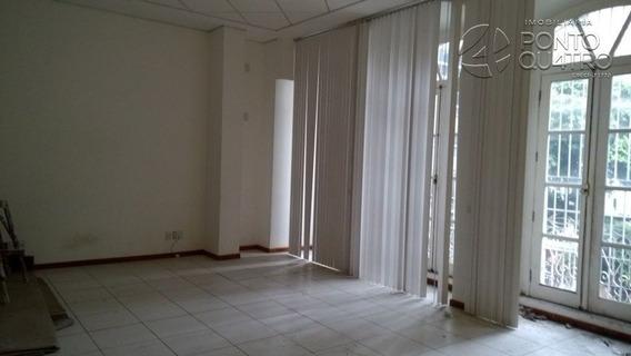 Salas/conjuntos - Comercio - Ref: 3450 - L-3450