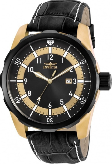 Relógio Invicta 19564 Original Promoção