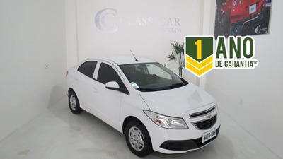 Chevrolet Prisma 2014 1.0 Lt