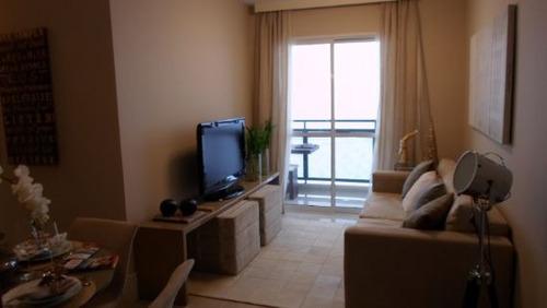 Venda Residential / Apartment Vila Guilherme São Paulo - V16241