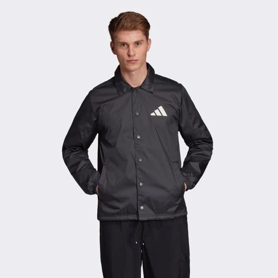 Chamarra adidas Originals Tp Coaches Jacket Dx9326