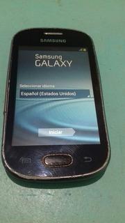 Samsung Fame Lite (para Repuesto)