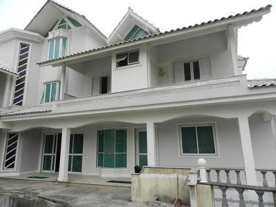 Casa Com 4 Dormitórios À Venda Por R$ 1.400.000 - Tanque - Rio De Janeiro/rj - Ca0073