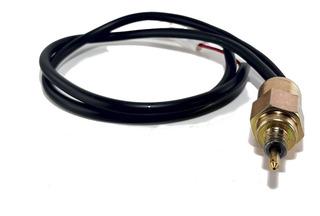 Chicler Electrónico De Mínima (solenoide)chevrolet Swift 1.3