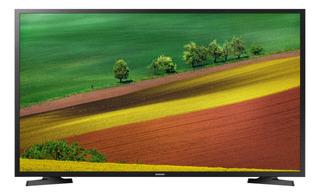 """Smart TV Samsung Series 4 HD 32"""" UN32J4290AFXZX"""