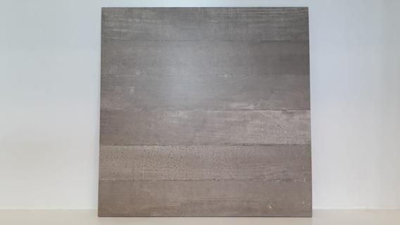 Porcellanato 62x62 Concrete Grey 1° Lote 2,69 M2 Alberdi