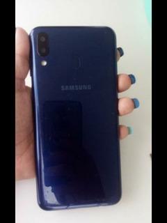 Celular Samsung M20