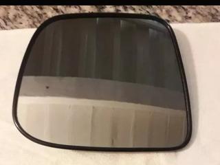 Luna Espejo Retrovisor Chevrolet Orlando