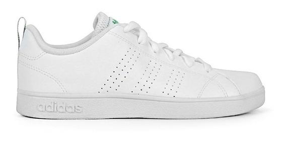 Tenis adidas Aw4884