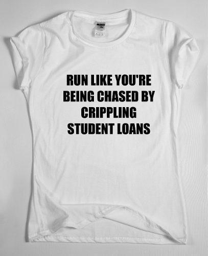 Remera Gracioso Camisetas Tops Frase Bruta Camiseta
